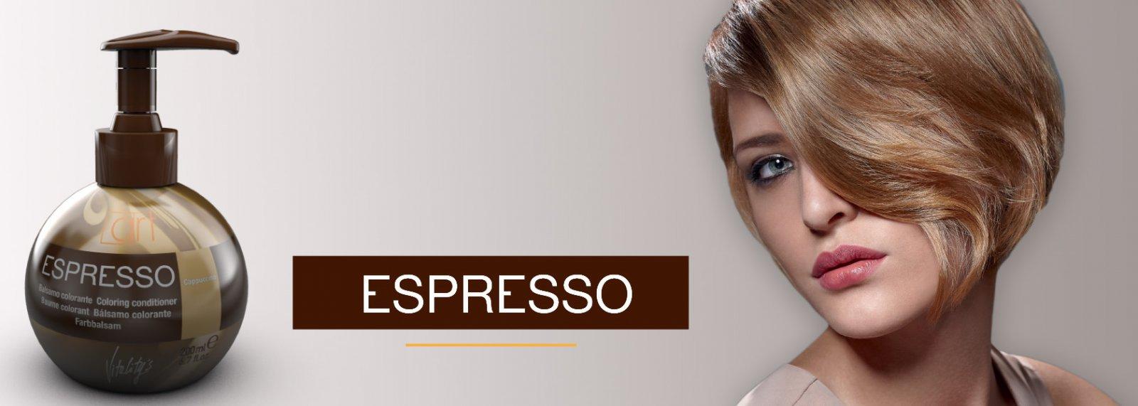 Интернет магазин косметики для волос украина